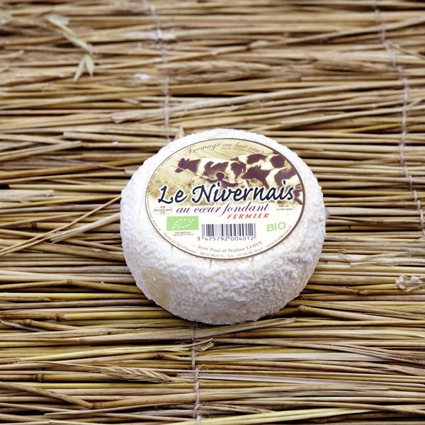 le val d'osseux, ferme, fromagerie, fromage fermier, fromage fermier bio fromage au lait cru, fromage de vache bio lait cru, bio, tommette, fromage blanc, fromage sec, fromage affiné, fromage frais, faisselle fromage blanc, rouy, loisy, bourgogne, nièvre, agriculture biologique, o panier bio, fruits, légumes, cidre, vin, bière, lentilles, farine, pois, confitures, miel, pain d'épice, épicerie, magasin à la ferme