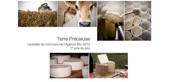 le val d'osseux ferme fromagerie fromage lait cru bio tommette fromage blanc sec affiné frais faisselle rouy loisy bourgogne nièvre