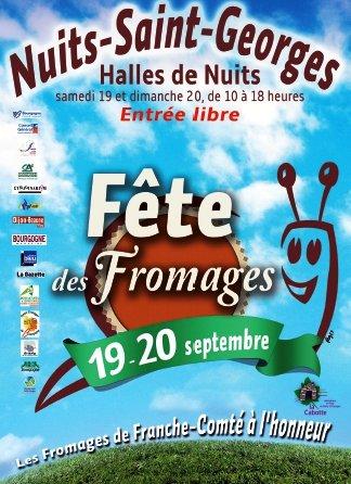fetes_des_fromages_concours regional agricole bourgogne 2015