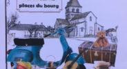 brocante rouy 2018, le val d osseux, marché, fromage fermier producteur agriculture bio
